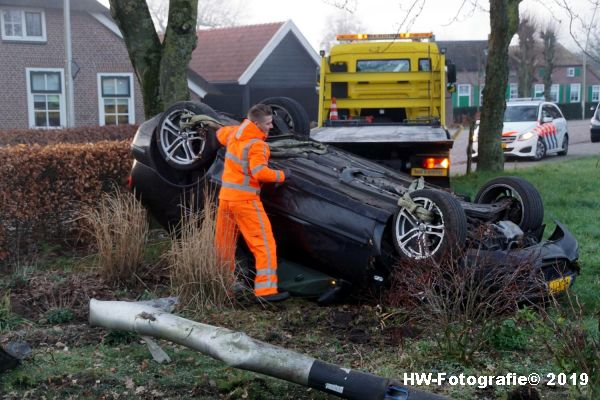Henry-Wallinga©-Ongeval-OudeRijksweg-Rouveen-09