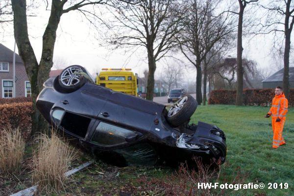 Henry-Wallinga©-Ongeval-OudeRijksweg-Rouveen-11