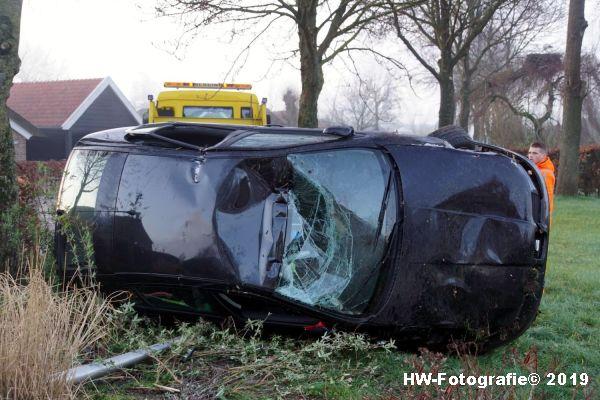 Henry-Wallinga©-Ongeval-OudeRijksweg-Rouveen-12
