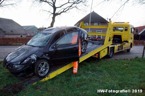 Henry-Wallinga©-Ongeval-OudeRijksweg-Rouveen-15