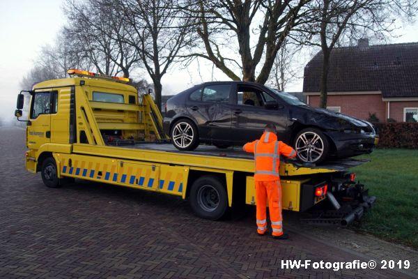 Henry-Wallinga©-Ongeval-OudeRijksweg-Rouveen-16