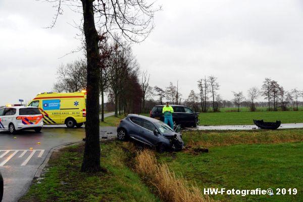 Henry-Wallinga©-Ongeval-Reggersweg-KlKloosterweg-Staphorst-01