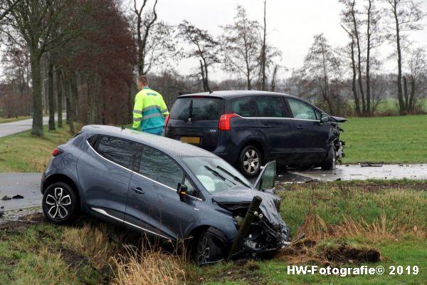Henry-Wallinga©-Ongeval-Reggersweg-KlKloosterweg-Staphorst-02