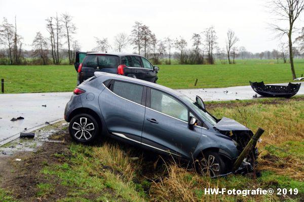 Henry-Wallinga©-Ongeval-Reggersweg-KlKloosterweg-Staphorst-03