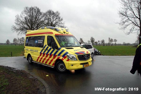 Henry-Wallinga©-Ongeval-Reggersweg-KlKloosterweg-Staphorst-04