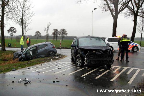 Henry-Wallinga©-Ongeval-Reggersweg-KlKloosterweg-Staphorst-05
