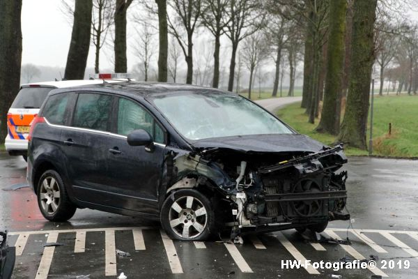 Henry-Wallinga©-Ongeval-Reggersweg-KlKloosterweg-Staphorst-06