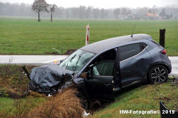 Henry-Wallinga©-Ongeval-Reggersweg-KlKloosterweg-Staphorst-07