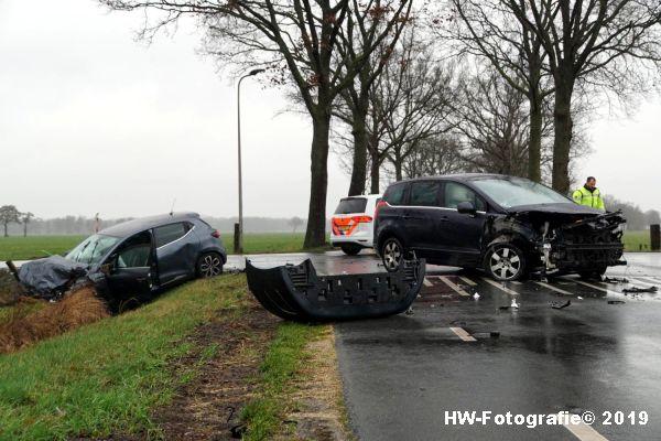Henry-Wallinga©-Ongeval-Reggersweg-KlKloosterweg-Staphorst-08