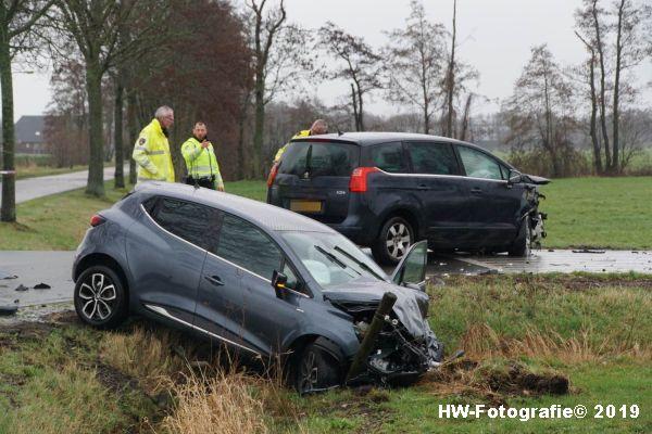 Henry-Wallinga©-Ongeval-Reggersweg-KlKloosterweg-Staphorst-09