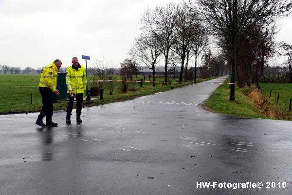 Henry-Wallinga©-Ongeval-Reggersweg-KlKloosterweg-Staphorst-10