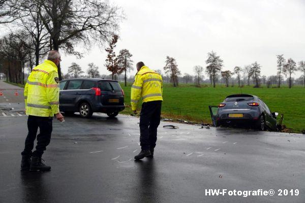 Henry-Wallinga©-Ongeval-Reggersweg-KlKloosterweg-Staphorst-11