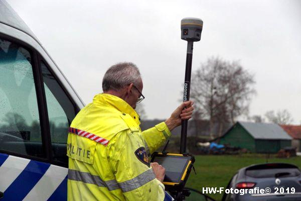 Henry-Wallinga©-Ongeval-Reggersweg-KlKloosterweg-Staphorst-12