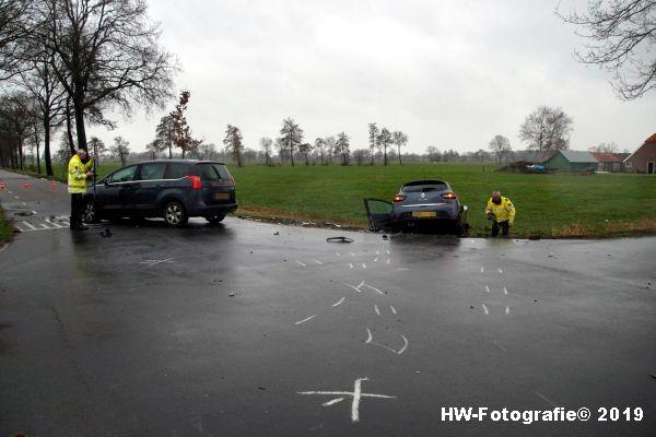 Henry-Wallinga©-Ongeval-Reggersweg-KlKloosterweg-Staphorst-13