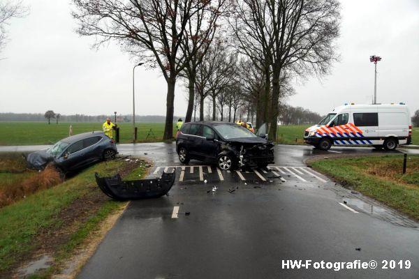 Henry-Wallinga©-Ongeval-Reggersweg-KlKloosterweg-Staphorst-14