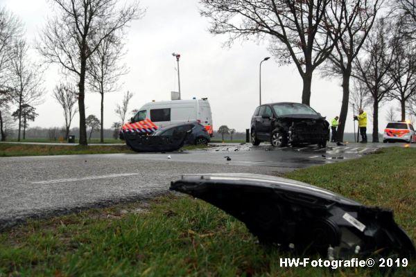 Henry-Wallinga©-Ongeval-Reggersweg-KlKloosterweg-Staphorst-15