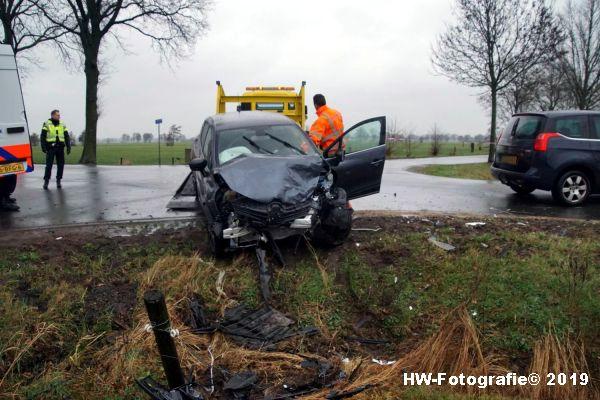 Henry-Wallinga©-Ongeval-Reggersweg-KlKloosterweg-Staphorst-16