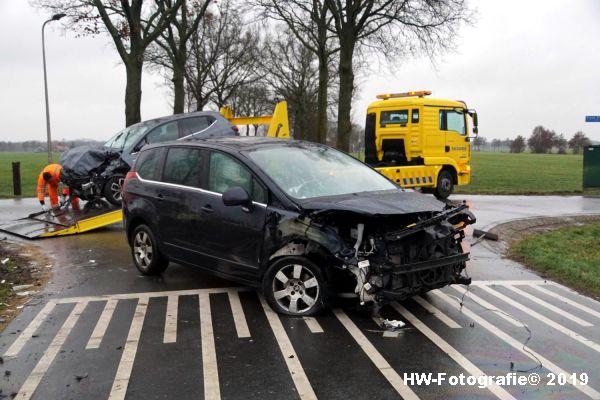 Henry-Wallinga©-Ongeval-Reggersweg-KlKloosterweg-Staphorst-17
