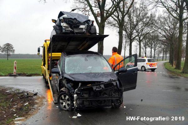 Henry-Wallinga©-Ongeval-Reggersweg-KlKloosterweg-Staphorst-18