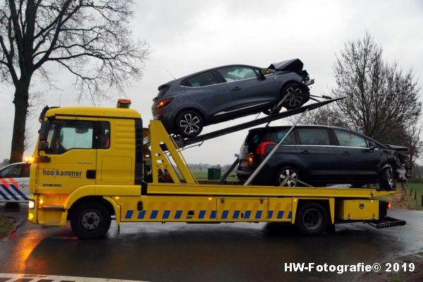 Henry-Wallinga©-Ongeval-Reggersweg-KlKloosterweg-Staphorst-19