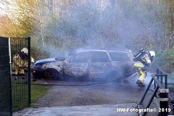 Henry-Wallinga©-Autobrand-Kanaaldijk-Staphorst-01