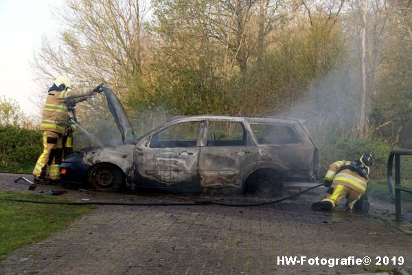 Henry-Wallinga©-Autobrand-Kanaaldijk-Staphorst-02