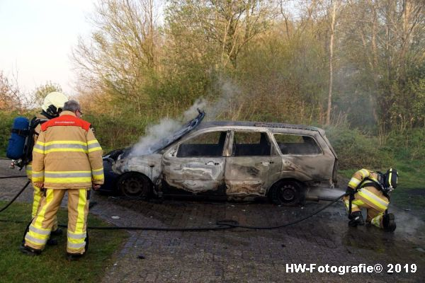 Henry-Wallinga©-Autobrand-Kanaaldijk-Staphorst-03