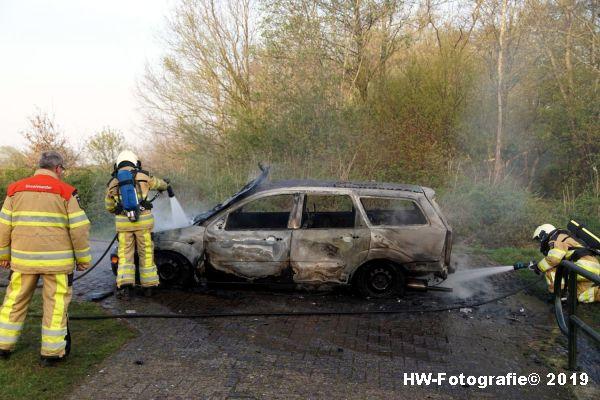 Henry-Wallinga©-Autobrand-Kanaaldijk-Staphorst-05