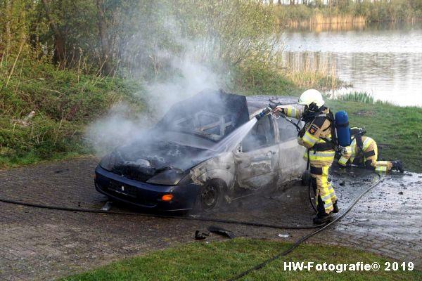 Henry-Wallinga©-Autobrand-Kanaaldijk-Staphorst-06