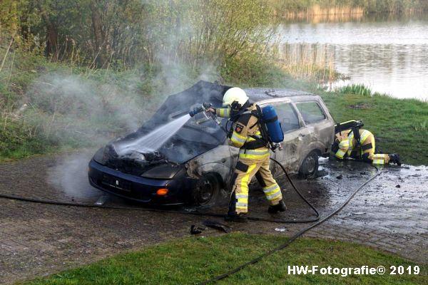 Henry-Wallinga©-Autobrand-Kanaaldijk-Staphorst-07