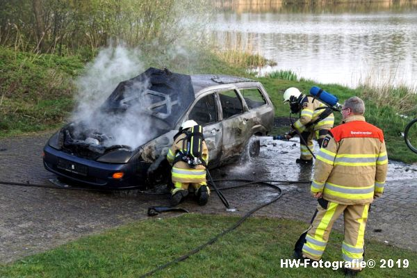 Henry-Wallinga©-Autobrand-Kanaaldijk-Staphorst-08