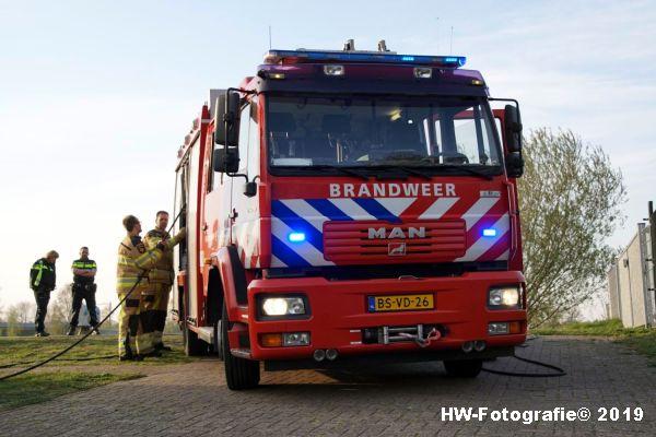 Henry-Wallinga©-Autobrand-Kanaaldijk-Staphorst-09
