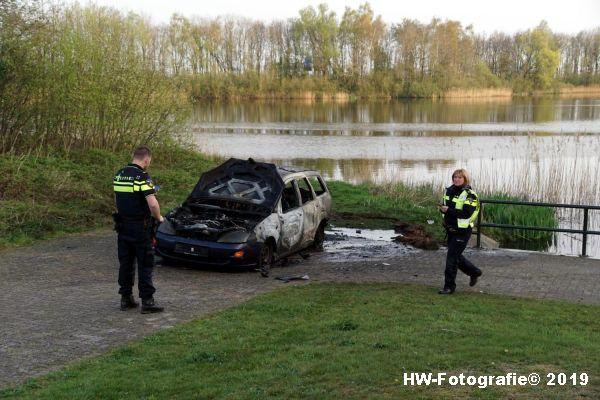 Henry-Wallinga©-Autobrand-Kanaaldijk-Staphorst-11