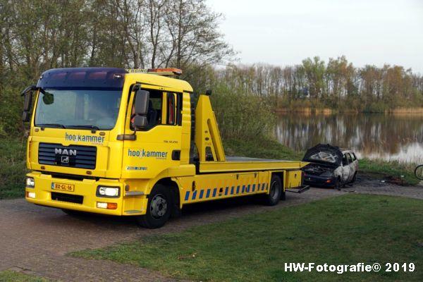 Henry-Wallinga©-Autobrand-Kanaaldijk-Staphorst-13