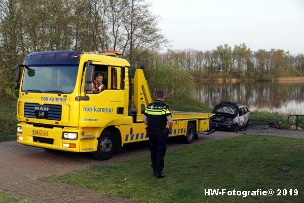 Henry-Wallinga©-Autobrand-Kanaaldijk-Staphorst-14