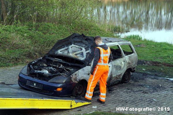 Henry-Wallinga©-Autobrand-Kanaaldijk-Staphorst-15