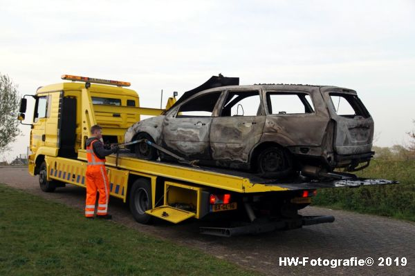 Henry-Wallinga©-Autobrand-Kanaaldijk-Staphorst-17