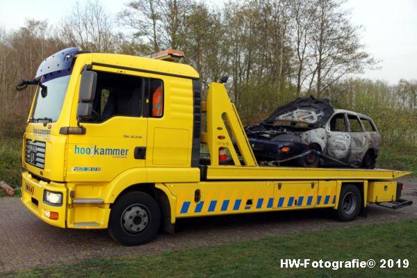 Henry-Wallinga©-Autobrand-Kanaaldijk-Staphorst-18