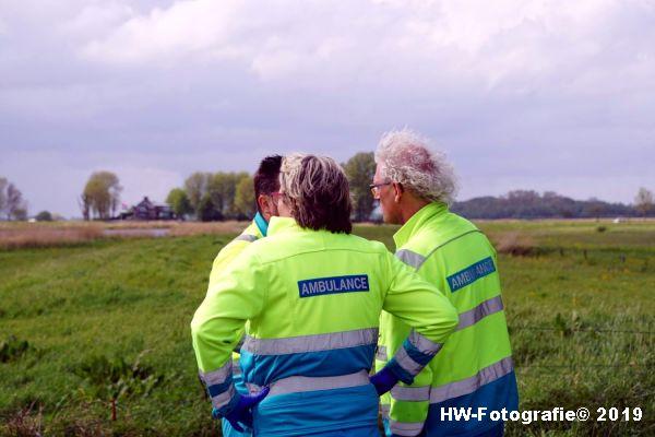 Henry-Wallinga©-Drenkelingen-Zwarte-Meer-03