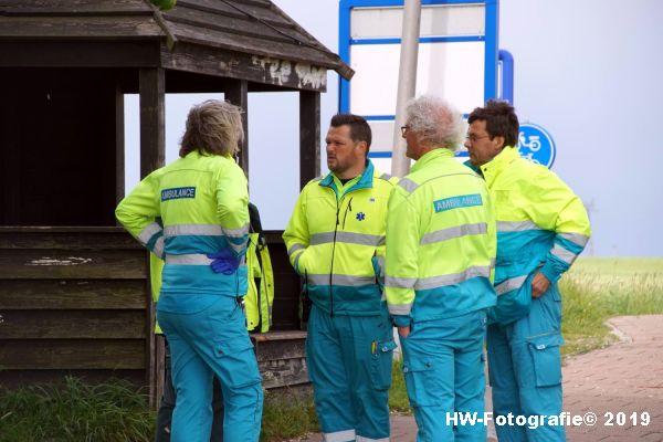 Henry-Wallinga©-Drenkelingen-Zwarte-Meer-07