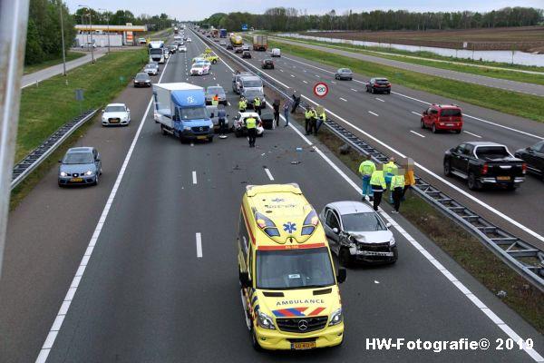 Henry-Wallinga©-Ongeval-Haerst-A28-Zwolle-01