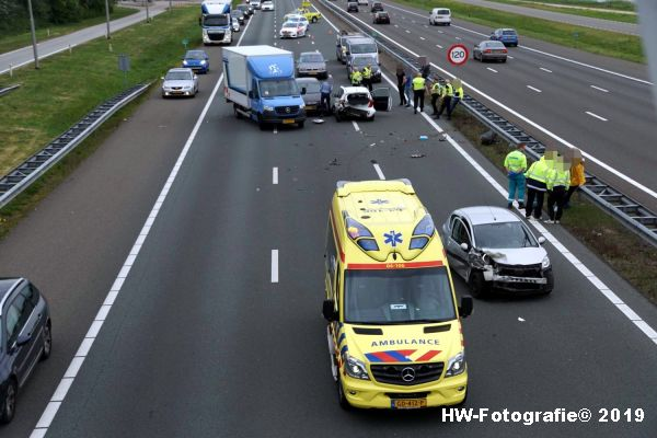 Henry-Wallinga©-Ongeval-Haerst-A28-Zwolle-02