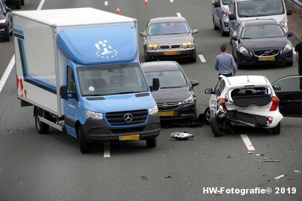 Henry-Wallinga©-Ongeval-Haerst-A28-Zwolle-03