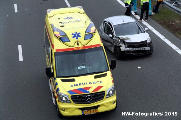 Henry-Wallinga©-Ongeval-Haerst-A28-Zwolle-04
