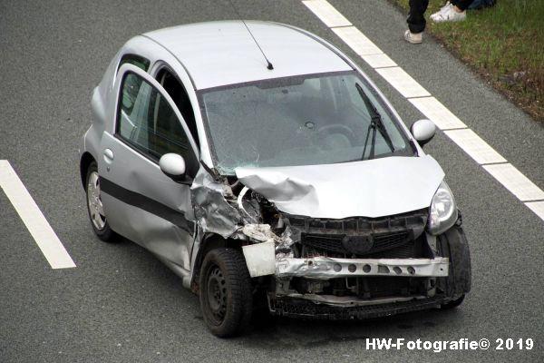 Henry-Wallinga©-Ongeval-Haerst-A28-Zwolle-05