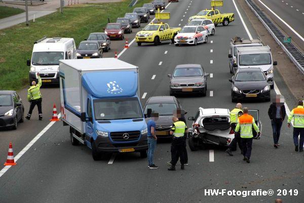 Henry-Wallinga©-Ongeval-Haerst-A28-Zwolle-06