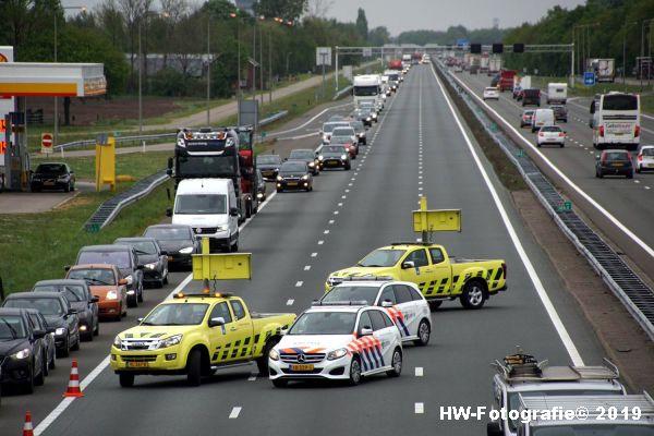 Henry-Wallinga©-Ongeval-Haerst-A28-Zwolle-07