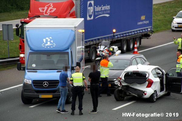 Henry-Wallinga©-Ongeval-Haerst-A28-Zwolle-08