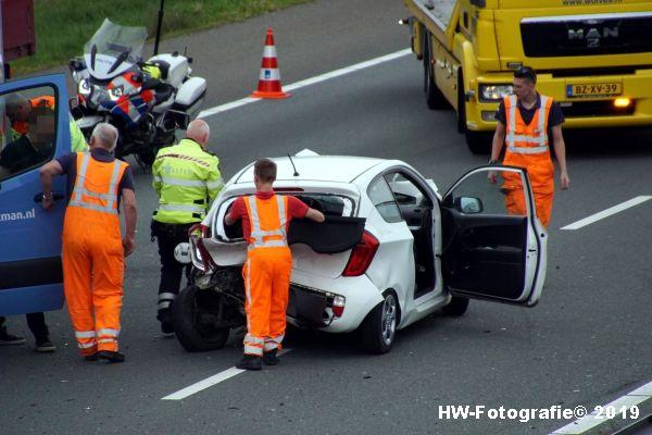 Henry-Wallinga©-Ongeval-Haerst-A28-Zwolle-09