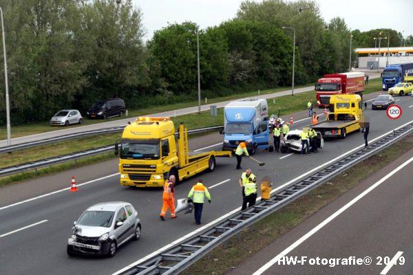 Henry-Wallinga©-Ongeval-Haerst-A28-Zwolle-10